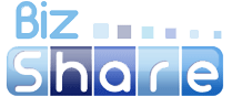 BizShare - Supporting Business Education Specialists in Scotland
